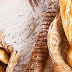 vypechka_hleba