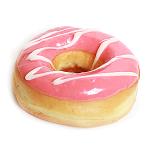 Donut-Cart_5