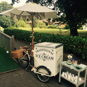 Ice-cream-bike-page-3
